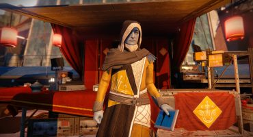 Destiny 1.0.2 Now Live, Engram Misery No More