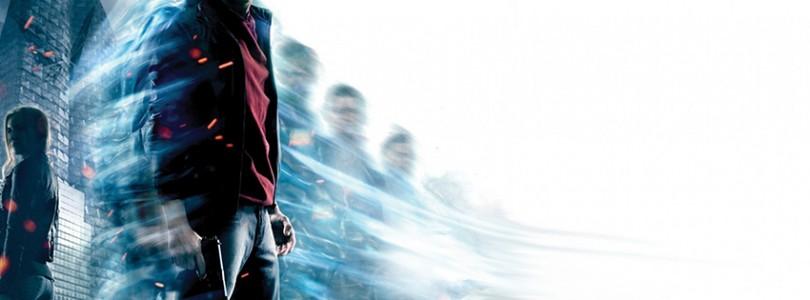 Quantum Break – Extended Gamescom Demo