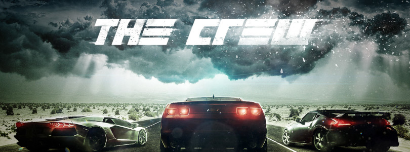 The Crew gets a further delay