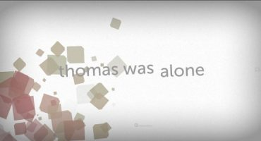 Thomas Was Alone – Hit Indie Title Heading for Xbox One