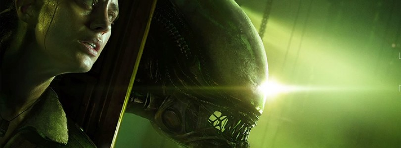 Alien: Isolation new DLC released
