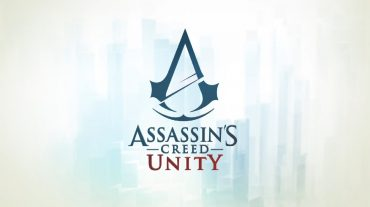 Assassin's Creed Unity patch 4 suffers a slight delay