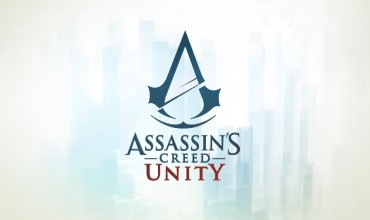 Assassins Creed: Unity Review
