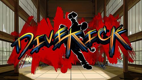 DiveKick4