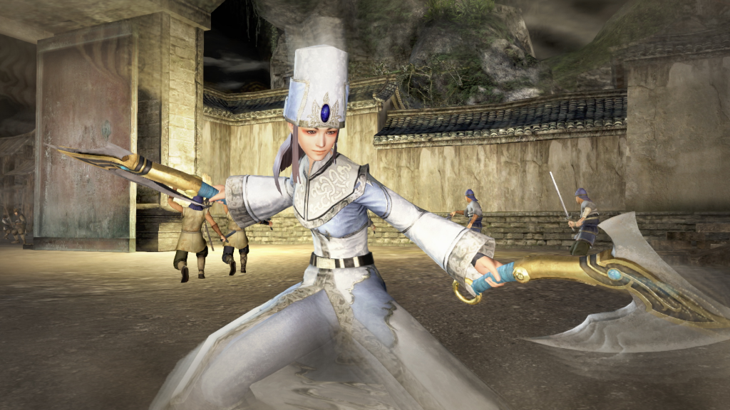 Dynasty-Warriors-8-Empires (2)