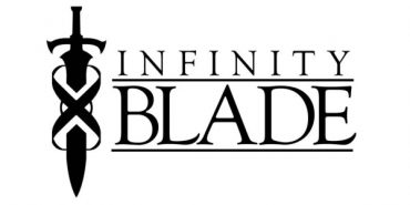 Infinity Blade Saga Heading to Xbox One
