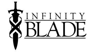 Infinity Blade Saga Heading to Xbox One