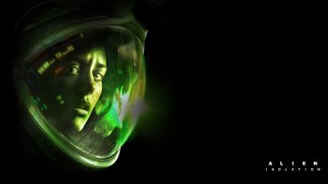 Alien: Isolation discovers a Safe Haven in new DLC