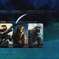 Halo: The Master Chief Collection – Flaming Heads, Halo 2 Forge Maps and More