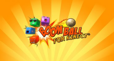 Boom Ball Kinect releases under ID@Xbox initiative