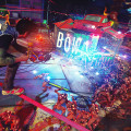 Sunset Overdrive 24hr Taster Now Live