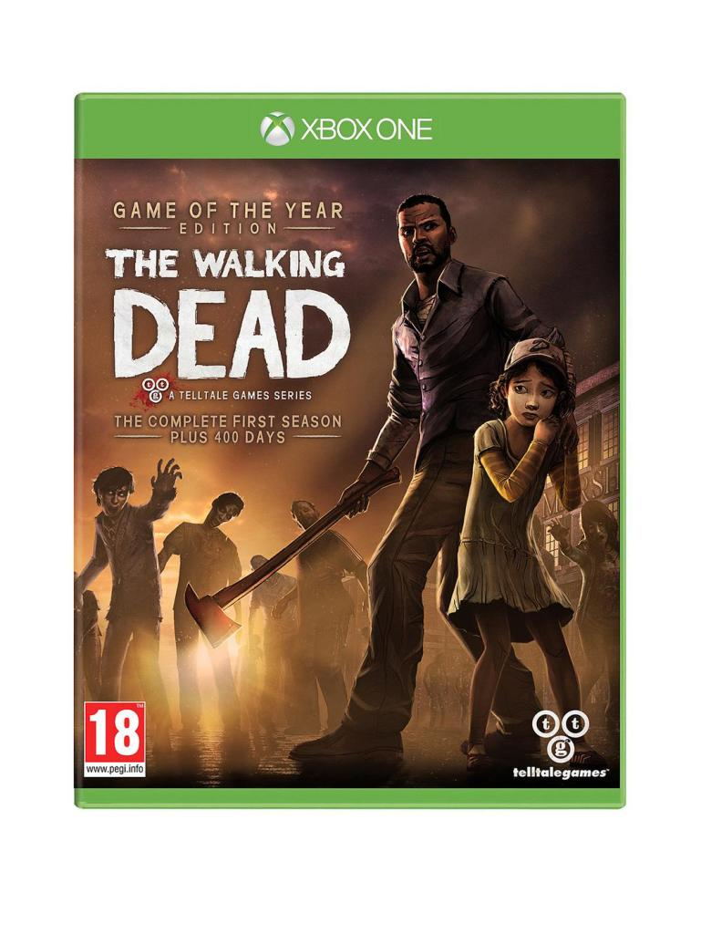 xbox-one-the-walking-dead--game-of-the-year-edition