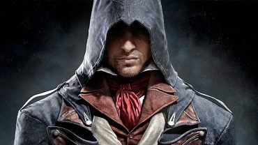 Giveaway: Xbox One digital copy of Assassin's Creed Unity