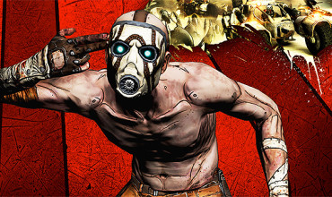 Is the Xbox One about to get a new Borderlands?