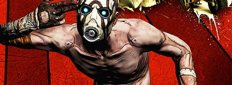 Borderlands gets backwards compatibility