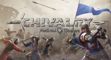 Chivalry: Medieval Warfare comes to Xbox 360