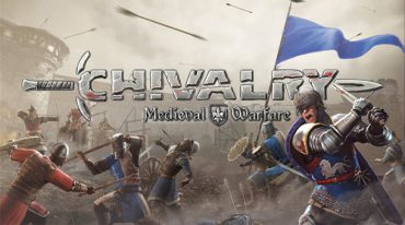 Activision brings Chivalry to Xbox One