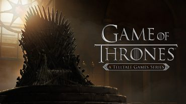 Winter is coming – Game of Thrones episode 2 reveal