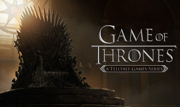 TellTale aware of Game of Thrones Episode 2 save bug, fix coming soon