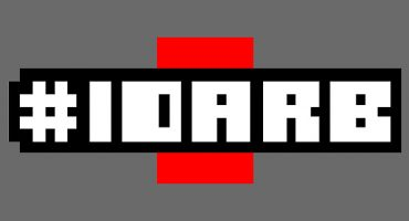 #IDARB is February's Game with Gold freebie