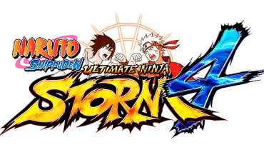Take shelter from this Naruto Storm 4 trailer