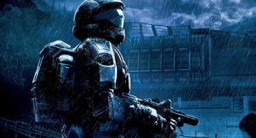 Halo 3 ODST coming to Xbox One