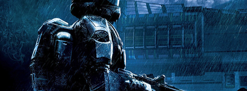 Halo 3: ODST now available