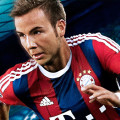 Pro Evolution Soccer 2015 review