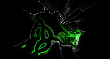 Designed for eSports – Razer unveils the Wildcat