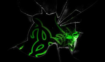 Razer unleashes the Kraken upon Xbox One