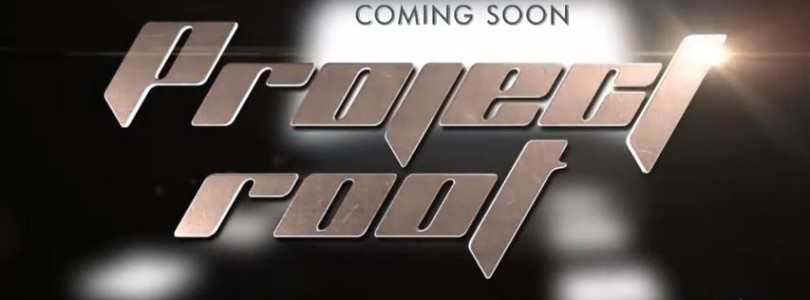 Project Root announced for Xbox One