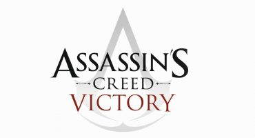 New Assassin's Creed game details leaked