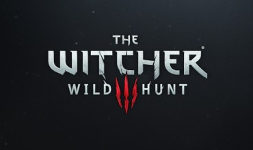 The Witcher 3 – A night to remember
