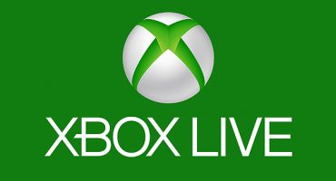 Looks like Xbox Live has had one too many
