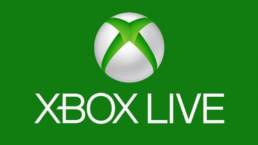 Xbox Live down for many players