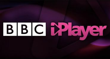 BBC iPlayer app finally launches on Xbox One