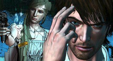 D4: Dark Dreams Don't Die review