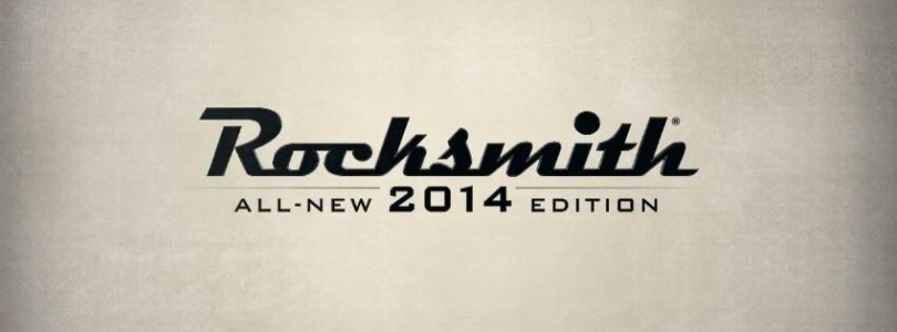 Rocksmith 2014 Edition Bon Jovi DLC released