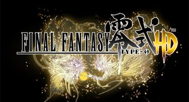 Final Fantasy Type-0: World at War