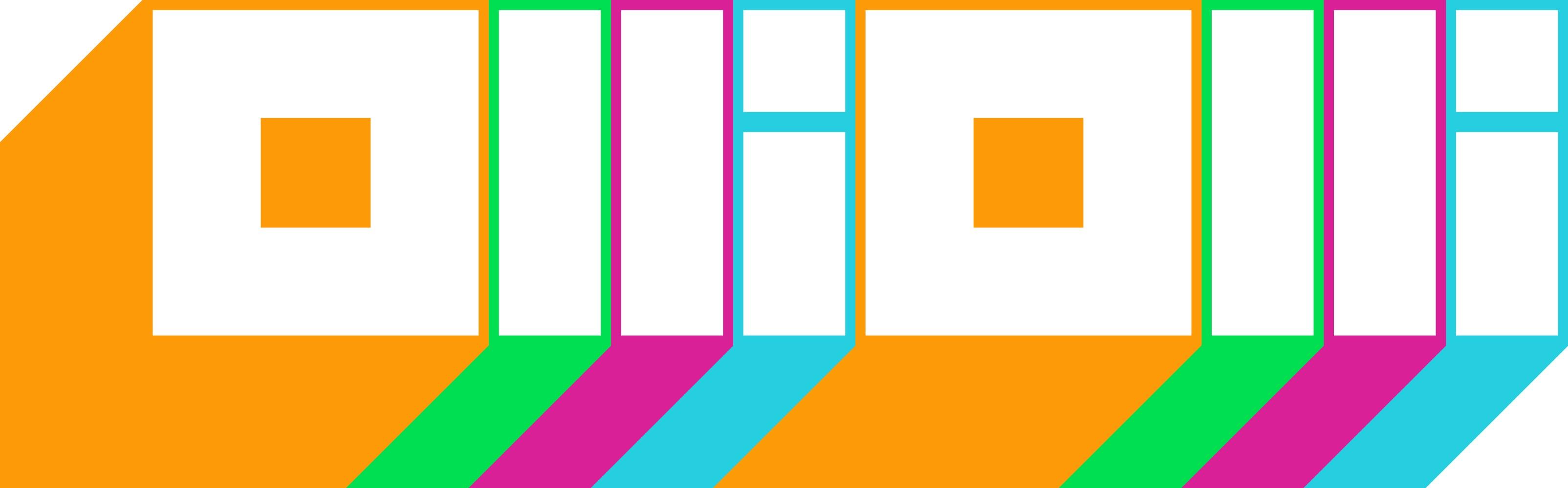 olliolli-logo-landscape