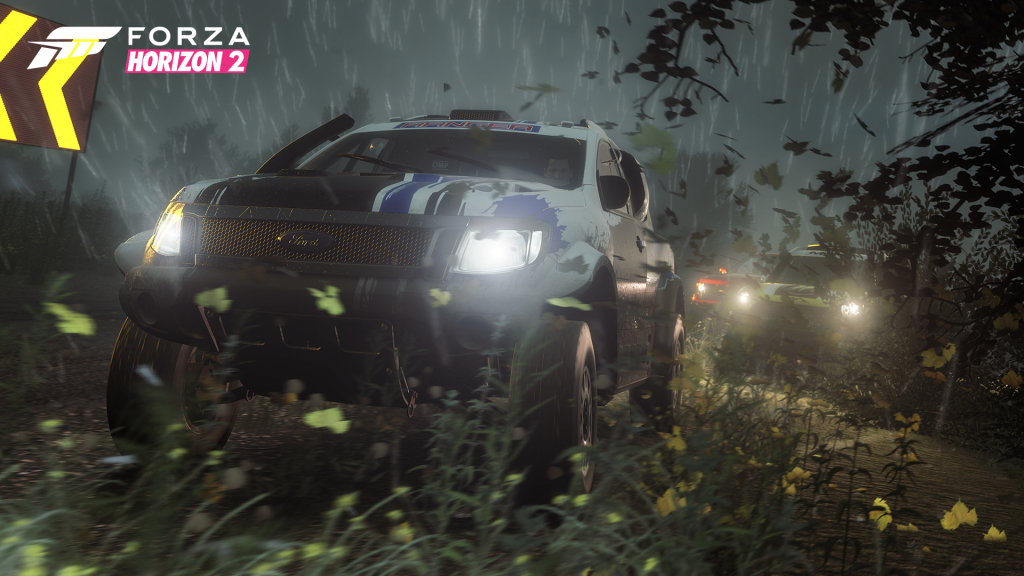 storm-island-expansion-forza-horizon2-01-wm