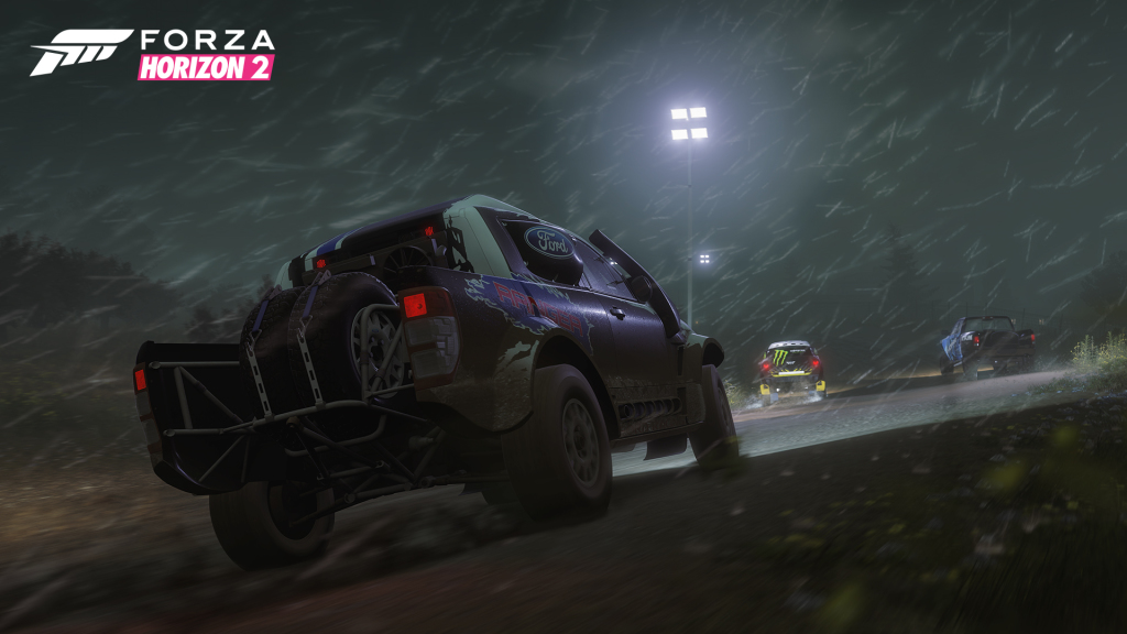 storm-island-expansion-forza-horizon2-02-wm