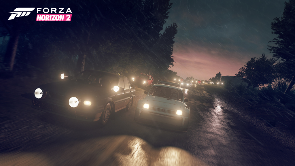 storm-island-expansion-forza-horizon2-03-wm