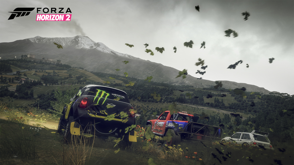 storm-island-expansion-forza-horizon2-04-wm