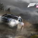 Severe weather warning for Forza Horizon 2: Storm Island Is Now Available