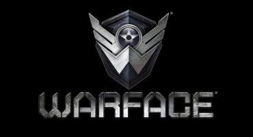 Crytek surrenders it's Warface