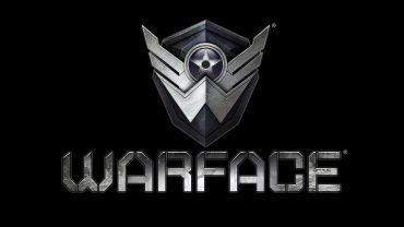 Crytek surrenders it's Warface