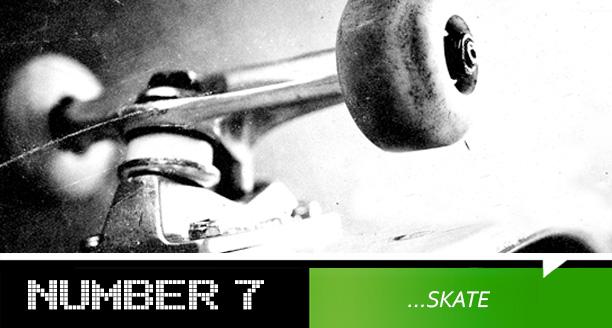 7-Skate