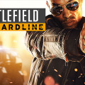 Battlefield Hardline open beta now ready to download