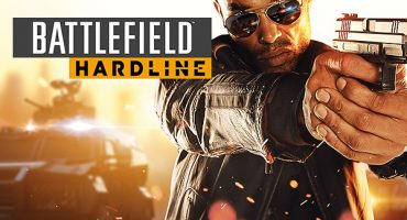 ASTRO Gaming launch Battlefield Hardline speaker tags